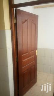 Executive 2 Bedrooms Ruaka Joyland | Houses & Apartments For Rent for sale in Kiambu, Ndenderu
