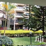 Executive 2br Fully Furnished Apartment To Let In Kilimani At Riara Rd | Short Let for sale in Nairobi, Kilimani