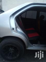 Nissan FB14 2002 Silver | Cars for sale in Nairobi, Pumwani