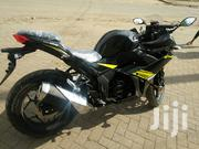 New Moto 2019 Black | Motorcycles & Scooters for sale in Nairobi, Nairobi Central