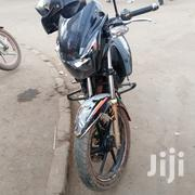 Indian 841 2018 Black | Motorcycles & Scooters for sale in Nairobi, Kahawa West