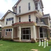 Executive 5br With Sq Newly Built Town House To Let In Lavington | Houses & Apartments For Rent for sale in Nairobi, Kilimani