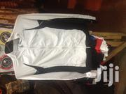 Gym Wear Jackets Tights And Tops And Boobtops   Clothing for sale in Nairobi, Makina