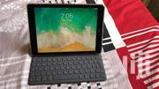 iPad Pro 9.7 (2016) Model Plus Apple Smart Keyboard | Tablets for sale in Nairobi, Kilimani