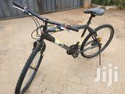 Sports Bike | Sports Equipment for sale in Kilifi, Mtwapa