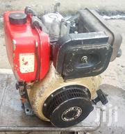 Diesel Engine 186 | Electrical Equipment for sale in Machakos, Syokimau/Mulolongo