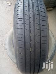 Ex Japan Tyre 185/65/15 Good Yr | Vehicle Parts & Accessories for sale in Nairobi, Ngara