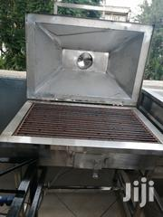 Stainless Steel Meat Grill | Restaurant & Catering Equipment for sale in Nairobi, Nairobi Central