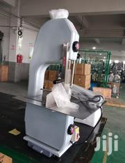 Meat Cutting Bone Saw Machine For Kitchen | Restaurant & Catering Equipment for sale in Nairobi, Nairobi Central