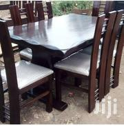 6 Seater Dinning Table | Furniture for sale in Nairobi, Eastleigh North