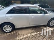 Toyota Allion 2007 Silver | Cars for sale in Nairobi, Kileleshwa