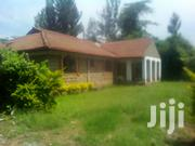 5 Bedroom Bungalow With DSQ on 1 Acre of Land Along Masai Lodge Road | Houses & Apartments For Sale for sale in Kajiado, Ongata Rongai