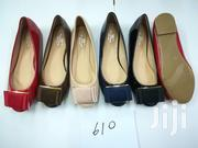 Flat Ladies Shoes at 1450/- | Shoes for sale in Nairobi, Nairobi Central