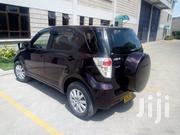 Toyota Rush 2012 Purple | Cars for sale in Nairobi, Kariobangi South