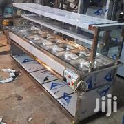 Commercial Food Warmer | Restaurant & Catering Equipment for sale in Nairobi, Eastleigh North