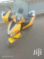 Motorcycle 2005 Yellow For Sale | Motorcycles & Scooters for sale in Nairobi, Kasarani