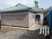 3 Bedroom Bungalow Kitengela | Houses & Apartments For Rent for sale in Kajiado, Kitengela