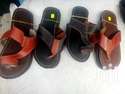 Men Sandals Shoes | Shoes for sale in Nairobi, Nairobi Central