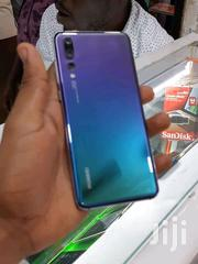 Huawei P20 Pro 128 GB Blue | Mobile Phones for sale in Nairobi, Nairobi Central