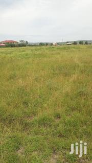 Machakos Junction Kyumvi 2 Acres | Land & Plots For Sale for sale in Nyeri, Kamakwa/Mukaro