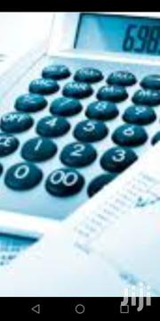Looking For Full Time Or Part Time Job. | Accounting & Finance CVs for sale in Nairobi, Nairobi Central