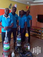 Professional Cleaning | Cleaning Services for sale in Kisumu, Market Milimani