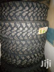 Tyre 235/85 R16 Maxxis Bighorn   Vehicle Parts & Accessories for sale in Nairobi, Nairobi Central