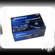 Afritec Car Alarm With Engine Immobilizer, Free Installation   Vehicle Parts & Accessories for sale in Nairobi, Nairobi Central
