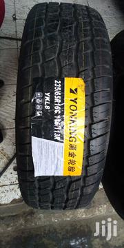 Tyre 235/65 R16 Yonking | Vehicle Parts & Accessories for sale in Nairobi, Nairobi Central