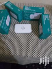 Faiba 4G Huawei Mifi Router | Computer Accessories  for sale in Nairobi, Nairobi Central