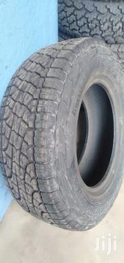 285/60r18 Pirell Tyres Is Made In China | Vehicle Parts & Accessories for sale in Nairobi, Nairobi Central