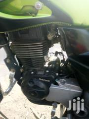 Motorcycle 2017 Green For Sale | Motorcycles & Scooters for sale in Nairobi, Embakasi