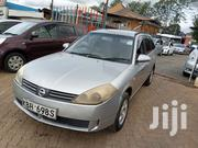 Nissan Wingroad 2005 Silver | Cars for sale in Nairobi, Nairobi Central