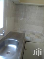 To Let One Bedroom | Houses & Apartments For Rent for sale in Nairobi, Lavington
