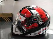 LS2 Helmets | Vehicle Parts & Accessories for sale in Nairobi, Nairobi Central