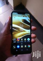 Tecno Pouvoir 3 32 GB Black | Mobile Phones for sale in Nakuru, Nakuru East
