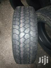Tyre Size 215/70 R16 Goodyear Tyres | Vehicle Parts & Accessories for sale in Nairobi, Nairobi Central