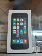 New Apple iPhone 5s 32 GB | Mobile Phones for sale in Nairobi, Nairobi Central
