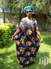 New Dera Designs For All Occasions | Clothing for sale in Nakuru, Menengai West