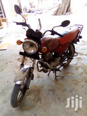 Bajaj Boxer 2018 Red | Motorcycles & Scooters for sale in Mombasa, Mkomani