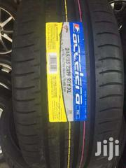 245/35/19 Accerera Tyre's Is Made In Indonesia | Vehicle Parts & Accessories for sale in Nairobi, Nairobi Central