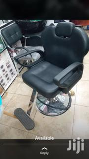 New Design Barber Hair | Salon Equipment for sale in Nairobi, Nairobi Central