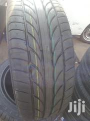 225/55r17 Achilles Tyres | Vehicle Parts & Accessories for sale in Nairobi, Nairobi Central