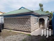 3 Bedroom | Houses & Apartments For Rent for sale in Kajiado, Kitengela