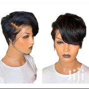 Wigs At An Affordable Price | Hair Beauty for sale in Nairobi, Nairobi Central