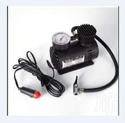 Portable Tyre Inflator | Vehicle Parts & Accessories for sale in Nairobi, Nairobi Central