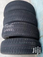 Ex Japan Tyre 175/65/15 B/Stone | Vehicle Parts & Accessories for sale in Nairobi, Ngara