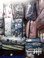 Duvet All Sizes | Home Accessories for sale in Nairobi, Nairobi Central