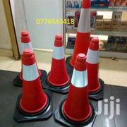 CONES | Safety Equipment for sale in Nairobi, Nairobi Central
