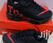 TN Men Shoes | Shoes for sale in Nairobi, Uthiru/Ruthimitu